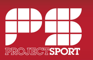Project Sport | Projecting sport into the community
