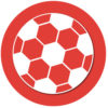 football-awesome-icon